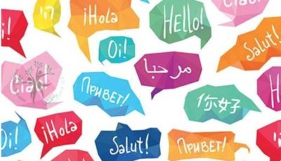 چرا غیر از انگلیسی زبان خارجی دیگری در مدارس تدریس نمیشود