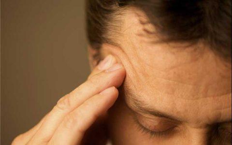 چند راهکار تغذیهای برای کاهش «سردردهای میگرنی»