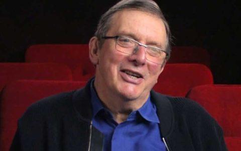 کارگردان «هری پاتر»، رییس داوران جشنواره تالین