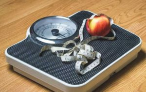 کاهش گُرگرفتکی با ۲ تغییر ساده در سبک زندگی