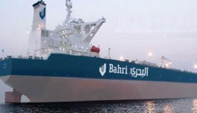 سیانان: یک کشتی سعودی مخفیانه سلاحهای آمریکایی را وارد یمن کرد