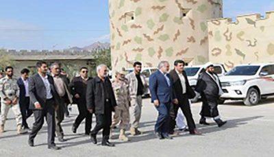 کشفیات جهانی تریاک از سوی ایران به ۹۰ درصد رسید