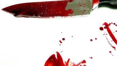 کشف جسد سر بریده زن جوان در خانه