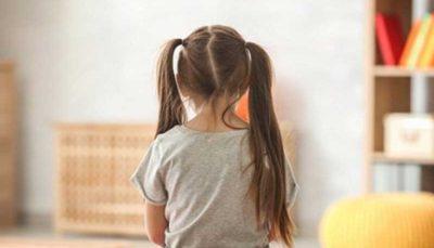 کودکان «اوتیسم» در انتظار خدمات بیمهای/ بودجهای برای کمک به بیماران نداریم