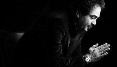 یادداشت خداحافظی خشایار اعتمادی از دنیای موسیقی