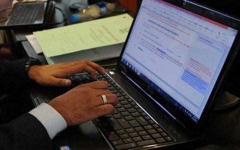 ۱۰ روز به مدت اعتبار قرارداد اینترنت مشترکان مخابرات اضافه شد