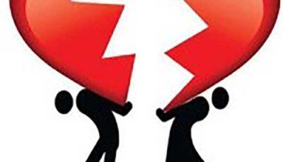 ۳ مرحلهای که زوجین را به سمت طلاق عاطفی میبرد