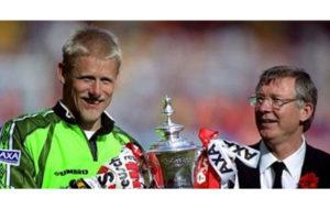 10 دروازهبان برتر تاریخ لیگ برتر انگلیس