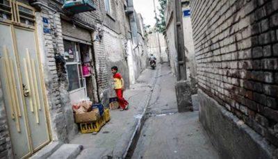 4 نیاز اصلی منطقه 10 تهران