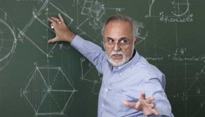 «ارزیابی معلمان» پاشنه آشیل رتبهبندی