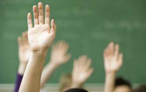 «تیر خلاص» به آموزشوپرورش با بودجه پیشنهادی ۹۹