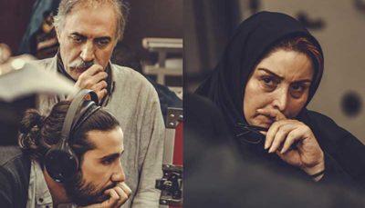 «دیاپازون» در جشنواره فیلمهای مستقل کلکته