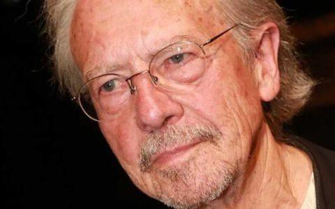 «کوزوو» مراسم اهدای نوبل را تحریم کرد