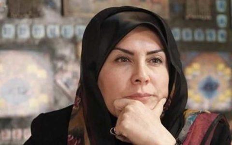 «گیتی خامنه» مجری «ما ایرانیها» شد
