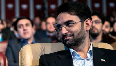 سورپرایز نخواستیم آقای وزیر!/ واکنشهای تلخ و طنزی که کاربران به وعده آذری جهرمی دادند