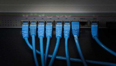 آیین نامه گواهی تایید نمونه تجهیزات ICT بازنگری می شود