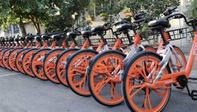 ارائه وام خرید دوچرخه به تهرانیها