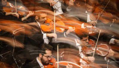 از سامانه بانک اطلاعات موسیقی چه خبر؟