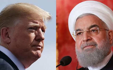 از ناآرامیهای عراق و لبنان تا اغتشاشات آبان ماه در ایران؛ دو سناریو که پیش روی تهران و واشنگتن وجود دارد