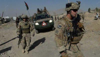 اسنادتکان دهنده دروغگویی بوش، اوباما و ترامپ درباره جنگ افغانستان