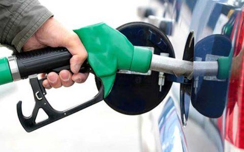 اسنپ مبلغ کمکهزینه خرید بنزین را ۲ برابر کرد