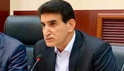 اعلام منبع یا منابع بوی نامطبوع تهران فردا