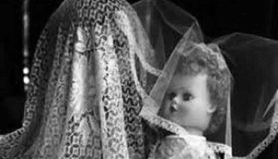 افزایش ۴ برابری کودک همسری در برخی نقاط کشور بدنبال افزایش وام ازدواج