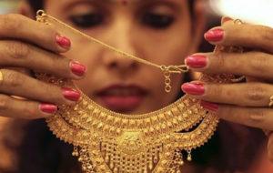 افزایش 78 درصدی واردات طلا از سوی هند