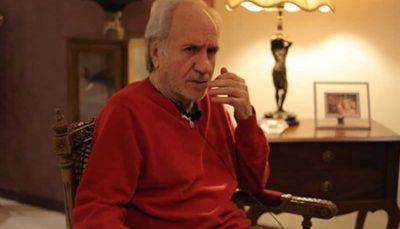 افشای راز ممنوعالتصویری ستارههای فیلمفارسی