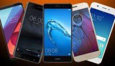 اقداماتی که باید هنگام خرید موبایل دست دوم انجام دهید