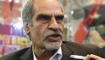اهمیت اعلام آمار بازداشتیها و کشتهشدگان