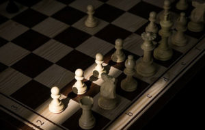 ایران قهرمان شطرنج زیر ۱۴ سال آسیا شد