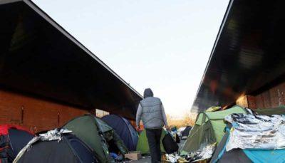 ایمنی، نظم و پیشرفت اقتصادی با اجرای «قرارداد جهانی مهاجرت»