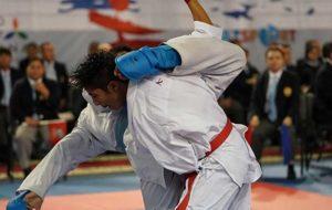 با برگزاری 13 دیدار هفته سوم سوپر لیگ کاراته برگزار میشود