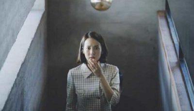 برگزیدگان حلقه منتقدان ونکوور؛«انگل» از «داستان ازدواج» پیش افتاد