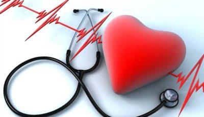 بزرگترین چالش جراحیهای قلب در کشور گران بودن تجهیزات مصرفی است
