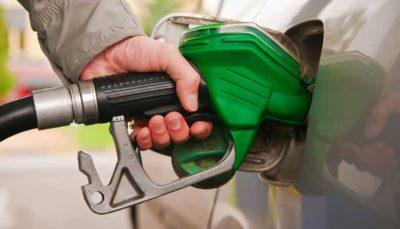 بنزینهای یورو۴ کجاست که در همسایگی پایتخت هم توزیع نمیشود؟