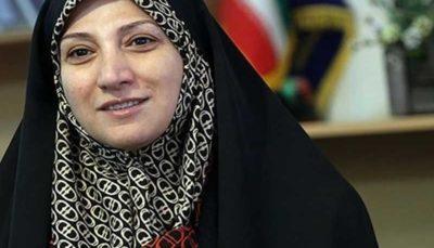 بنیاد شهید هنوز آتشنشانهای جانباخته در پلاسکو را شهید نمی داند