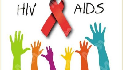 تاثیر ویروس HIV بر عملکرد مغز کودکان کودکان, مغز, ویروس HIV