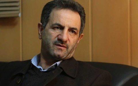 تاکید استاندار تهران بر سرکشی به وضعیت آسیب دیدگان حوادث اخیر