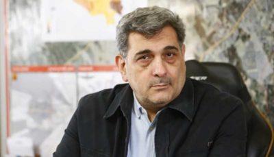 تبدیل تحریمها به فرصت در مترو تهران