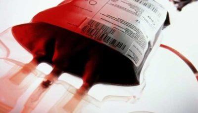 تحریم تجهیزات «پالایشگاه خون» بازی با جان بیماران خاص است