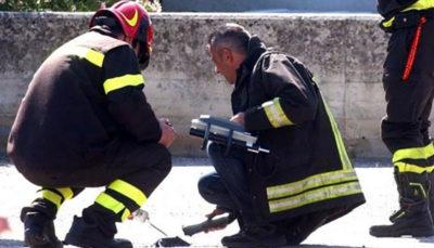 تخلیه ۵۴ هزار نفر برای خنثی کردن یک بمب در ایتالیا
