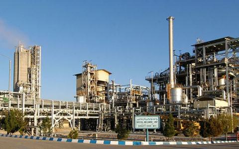 تداوم رانت خوراک به پتروشیمیهای گازی مانع توسعه زنجیره ارزش نفت شده است