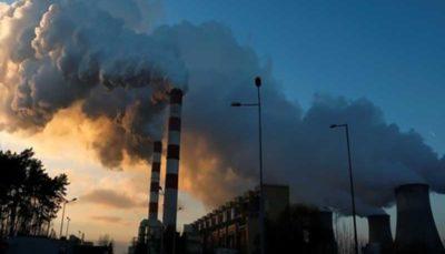 تعطیلی سه واحد آلاینده و غیر مجاز در ملارد