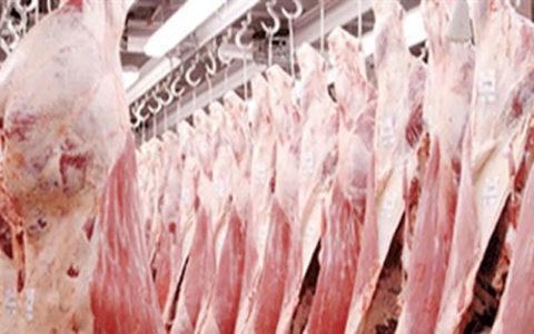 تغییر مسیر گوشتهای برزیلی برای رسیدن به ایران