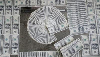 توافق اریکسون سوئد برای پرداخت یک میلیارد دلار جریمه به آمریکا