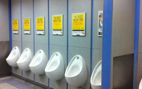 توالت «هوشمند» بیماری را تشخیص میدهد