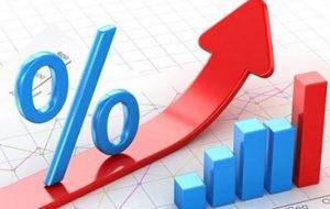 تورم ماهانه تهران 2.1 درصد بالا رفت