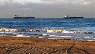 توقیف ۷ کشتی حامل مشتقات نفتی برای یمن